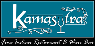 Kamasutra Indian Restaurant & Wine Bar