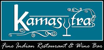 Kamasutra Indian Restaurant & Wine Bar
